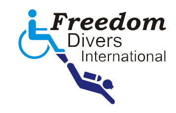 Clifton's Diving Ventures Proudly part of Freedom Divers International
