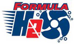 Formula H2O - Partners of Clifton Diving Ventures