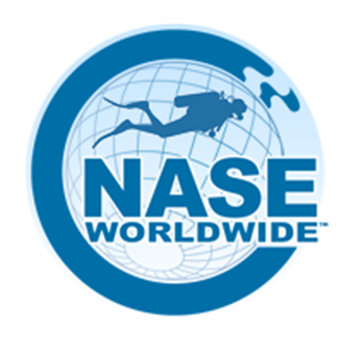NASE Worldwide - Partners of Clifton Diving Ventures